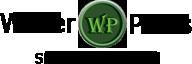 WP - Sindico Profissional